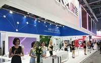 康佳手机与中国移动合作智连未来合力创变