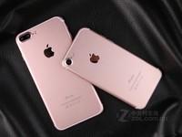添加振动反馈 苹果iPhone7手机仅3590元