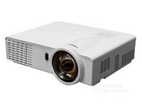 3D短焦投影机  理光k360西安低价热促