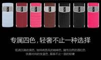 Vetas手机怎么样 河南有卖轻奢手机的吗