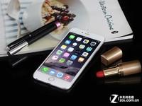 苹果5S价格多少钱iPhone 6Plus报价