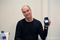 Android之父自己要做手机了 你看好吗?