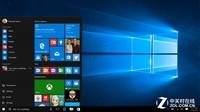 Windows 10周年更新测试加速bug检查