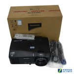特价一周 3200流明投影机 XG-N30SA促销