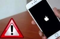 苹果致歉降速门 官方更换电池价格下调