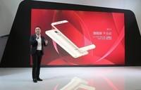 实力派新宠 康佳手机R11正式发售