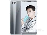 支持双核对焦技术 华为nova 2s手机现货