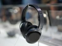 降噪耳机 索尼WH-1000XM2成都报2388
