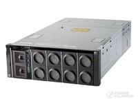 性能强劲 IBM System x3850 X6服务器促