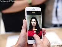 无线充电更便捷 iPhone 8南昌报价5100元