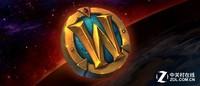 《魔兽》时光徽章可以直接兑换战网点了