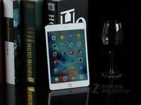 苹果 iPad mini 4国行WiFi版报2966元