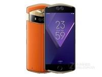 添加人工智能技术 美图V6手机仅5090元