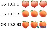 peach butt桃子屁股的emoji表情回来了