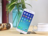 一款主打自拍的手机 OPPO A57西安促销
