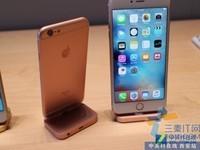 价格超值 苹果6S plus西安报价2400元