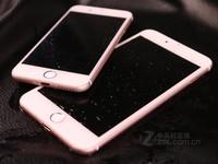 智能手机 苹果7plus宝鸡现报价5199元