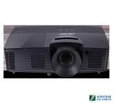 3600流明 宏碁X117投影机1999元促销