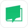 11.22佳软推荐:5款超好用的MOOC学习App