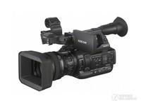 高清摄像机 索尼X280西安价格31000元