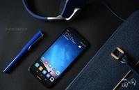 性价比最高的全面屏手机 麦芒6 2399元热销