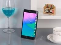 路透社:手机行业创新已经遇到瓶颈