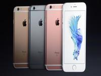 机闻天下:苹果携四大新品来挖你的肾