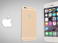 老树发芽 iPhone6 32G重制版下周开卖