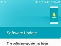 美版推送 三星S7/S7 Edge获安卓7.0更新