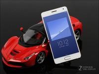 ����ZUK Z2 Pro(�����/ȫ��ͨ)��2392