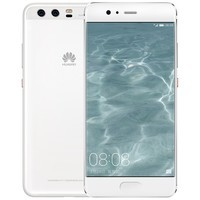 【分期付款】华为/HUAWEI P10 全网通版 4G手机(草木绿)