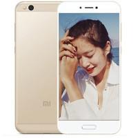 小米 5C 小米手机5c智能4G手机双4G版64G内存【送指环支架】