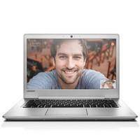 联想(Lenovo)310S-14 14英寸笔记本电脑(i5-7200u 4G 256G 2G独显 win10)银色