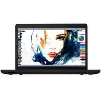 联想(ThinkPad)E570(20H5A01TCD)15.6英寸笔记本电脑(i5-7200U 8G 500G 940MX 2G独显 Win10)