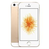 苹果 Apple iPhone SE 金色 公开版摄像效果出