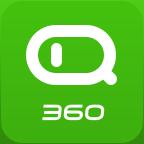 6.4安卓应用:搜索引擎的手机搜索应用