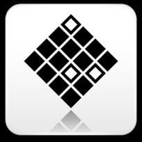 6.13安卓游戏:热门好玩的日系音乐游戏