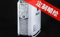 8万元台湾打造 全水冷定制主机ZOL首曝