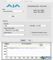 AKiTiO USB 3.1硬碟支架支援SATA�p接�^