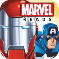 9.15安卓游戏:游戏中的漫威超级英雄