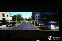 CES 2016:NVIDIA发布世界首个车载终端