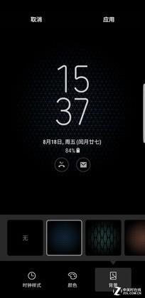 隔空对比:叁星Note 8/iPhone 8机皇之争