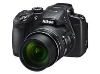 尼康发布2款2016年春季COOLPIX轻便型数码相机