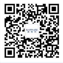 评价晒单有礼!蓝宝石RX460超白金OC促销