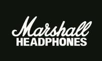 Marshall再优惠 200份50元代金券等你拿
