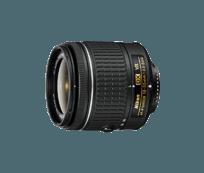 新增步进马达 尼康发布两款DX格式标准变焦镜头