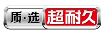 """""""技""""艺不凡 """"嘉""""节团圆,AORUS元宵喜乐""""惠"""""""