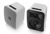 """""""无线""""畅听,乐享震撼音效 JBL  Wireless上市"""