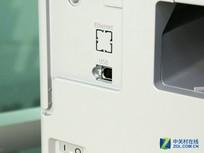 以简为美 理光MP2014入门型复合机评测