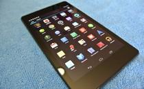 ���� ����Nexus 7��Android 5.0��ש